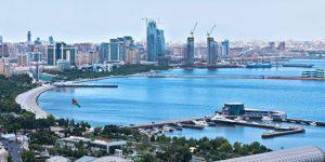 Азербайджан не включен в ежегодное исследование Open Data Barometer