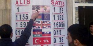 """В Азербайджане принято решение по """"обменникам"""""""