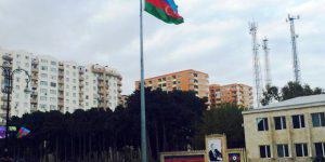 Экономику Азербайджана ждет умеренный рост, но...