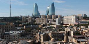 Азербайджан заинтересован инвестировать в Сирию?