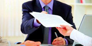 Злоупотребления в азербайджанских банках продолжаются