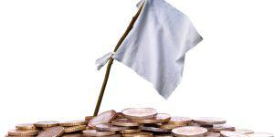 Банки в Азербайджане присваивают деньги вкладчиков?