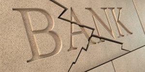Банковский кризис в Азербайджане уже стал хроническим