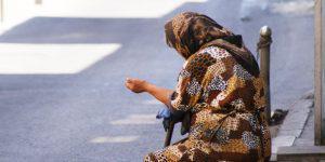 От чего беднеет население Азеpбайджана