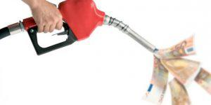 Поднятие цен на дизель в Азербайджане затронет каждого