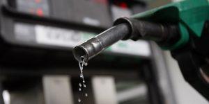 В Азербайджане подняли цены на бензин марки АИ-92