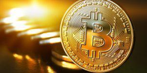 Появление Bitcoin в Азербайджане неизбежно