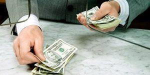 Азербайджан активно инвестирует в страны СНГ