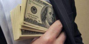 """""""Черный рынок"""" в Азербайджане исчезнет, банки начнут продавать инвалюту"""