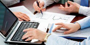 Потребители в Азербайджане не жалуются на предпринимателей