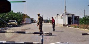Ждать ли нового передела в Центральной Азии?