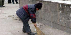 США об эксплуатации детского и рабского труда в Азербайджане
