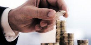 Откладывать деньги у азербайджанцев не получается