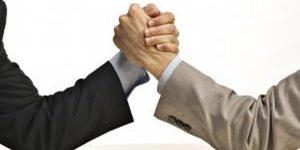 Что даст Азербайджану Кодекс конкурентоспособности