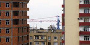 О махинациях на рынке недвижимости Азербайджана