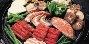Стоимость деликатесов в Азербайджане выросла на 50-100%