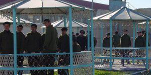 """""""Война в Карабахе способствовала формированию агрессивного характера у детей"""""""