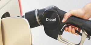 В Азербайджане прокомментировали вопрос повышения цен на дизельное топливо