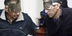 Ситуацию с азербайджанскими заложниками обсудят в Совете Европы
