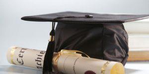 Какие иностранные дипломы признаются в Азербайджане?