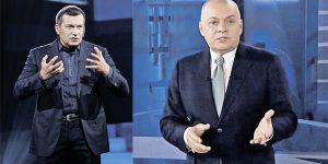 """Армения: """"диверсификационные надежды"""" возложены на Париж"""
