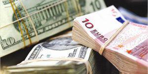 Как азербайджанцам сохранить сбережения? Инвестировать в другие страны