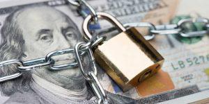 В Азербайджане будут контролировать доходы и расходы госкомпаний