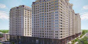 О стоимости объектов недвижимости в Азербайджане
