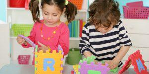 Дошкольное образование в Азербайджане получило мощный толчок