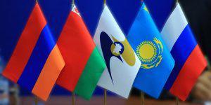 Россия заманивает Азербайджан в ЕАЭС?