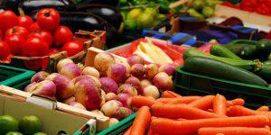Армения нуждается в азербайджанской продукции