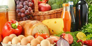Какие продукты питания в Азербайджане дорожают быстрее всего