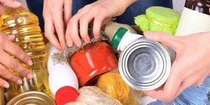 В Азербайджане цены на продукты растут, люди тратят все больше