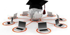 В Азербайджане дистанционное образование не развито