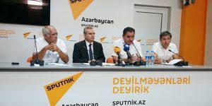 Какие новшества ждут азербайджанских школьников?
