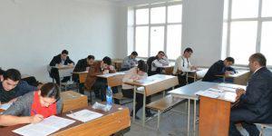 Почему претенденты на должность педагогов в Азербайджане не знают истории своей страны?