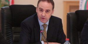 """""""За четверть века Азербайджану удалось многого добиться в области защиты прав детей"""""""