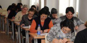 В Азербайджане призвали освободить педагогов от коммунальных выплат