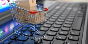 Интернет-коммерция в Азербайджане набирает обороты