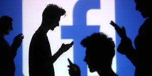 """Социальные сети меняют правила: мир на пороге """"сетевой революции""""?"""