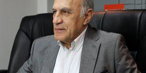 Эксперты о позиции Азербайджана в Палестино-израильском конфликте