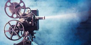 Баку готовится к проведению Azerbaijan Youth Film Festival
