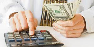 Кому выгодна финансовая безграмотность населения Азербайджана