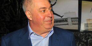 Forbes назвал десять 10 состоятельных семей России