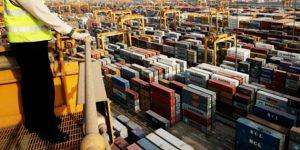 Зона свободной торговли обеспечит Азербайджану безбедное будущее