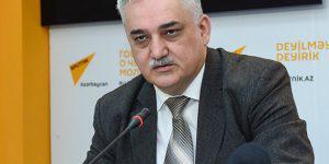 """""""Обменники"""" в Азербайджане: хорошо для туристов, плохо для финансовой стабильности"""
