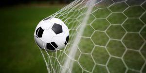 Сборная Азербайджана - вторая на Турнире развития УЕФА