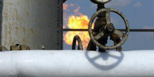 "Москва готовит ""газовое самоубийство""?"