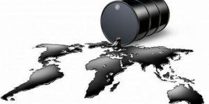Сколько заработает Азербайджан от продажи нефти в 2017