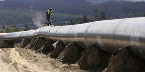 """Есть ли у Армении шанс достичь """"газовой независимости""""?"""